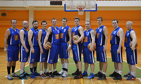 Team_Zalaris_Basketball_Web