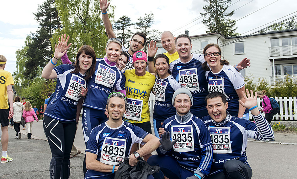 Team_zalaris_Marit-Bjoergen-Holmenkollstafetten