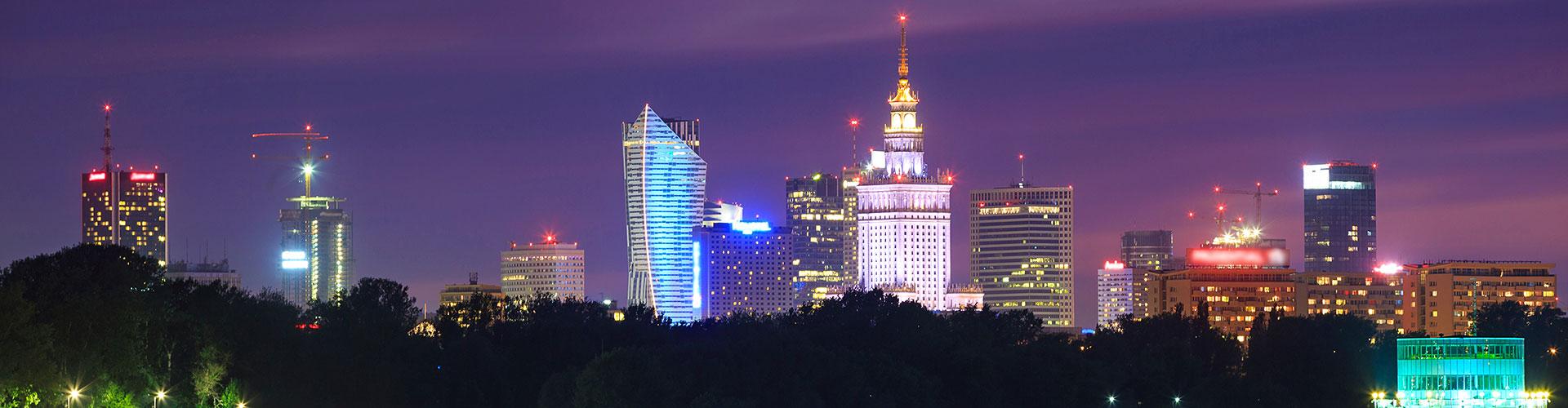 <span>Poland</span>