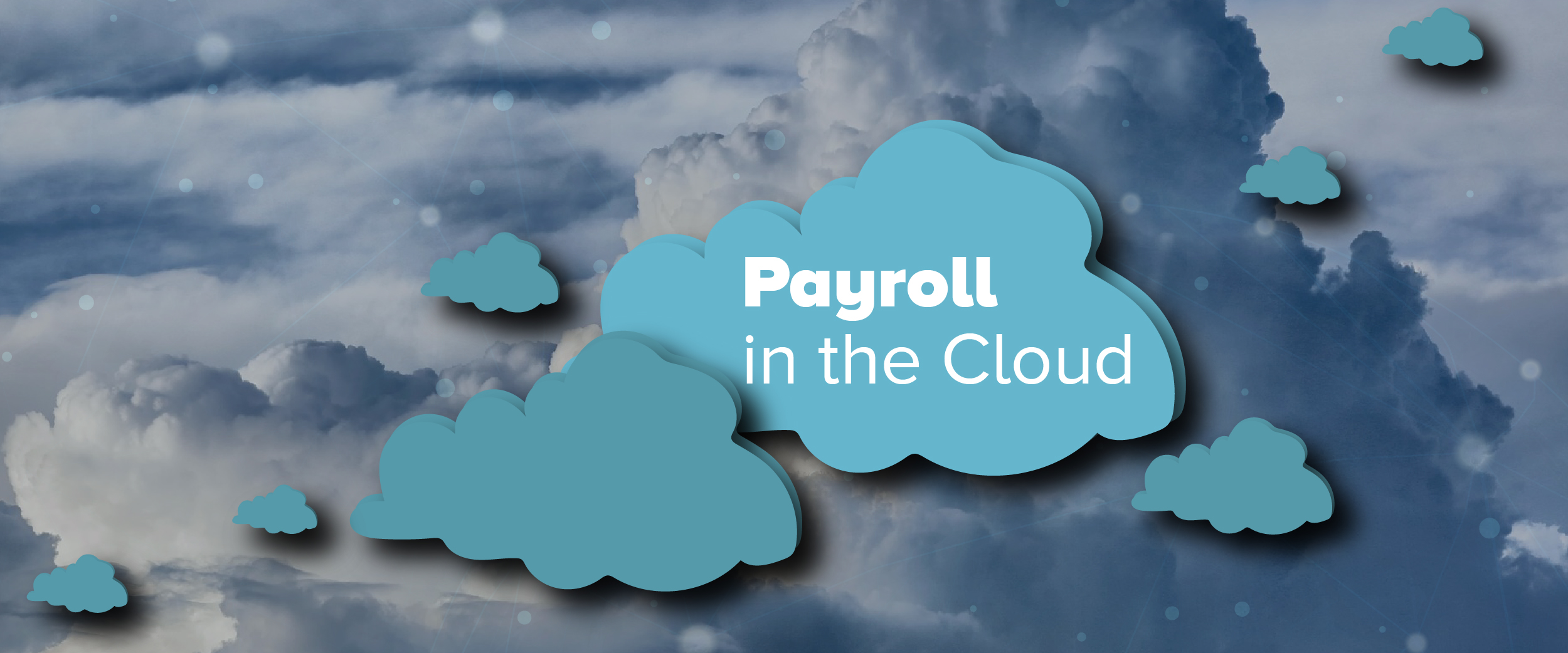 How You Can Change the Company with Payroll in the Cloud