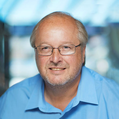 Jan-Koivurinta, Board Member