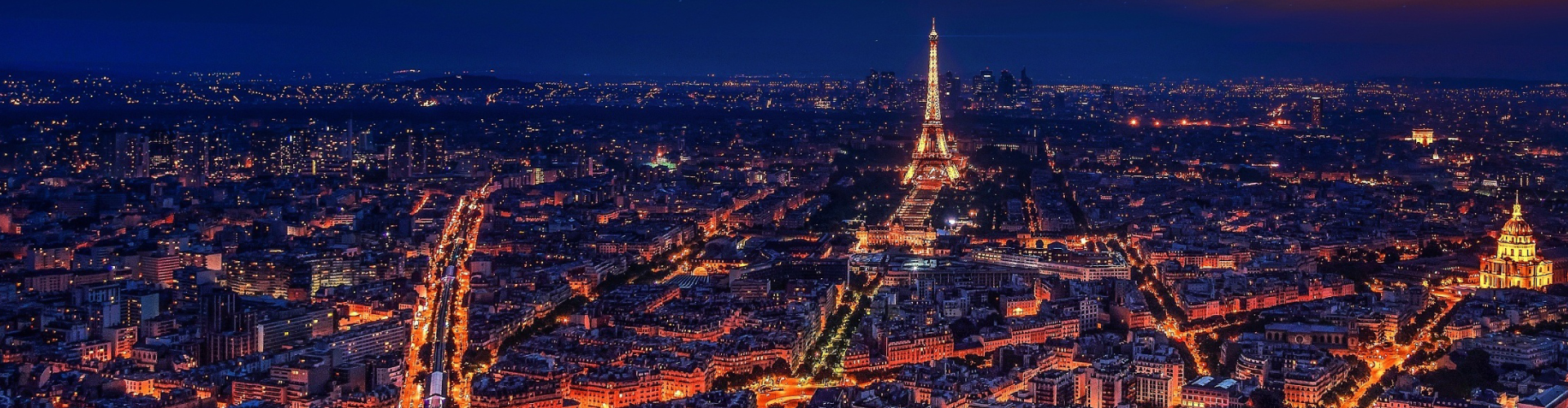<span>France</span>