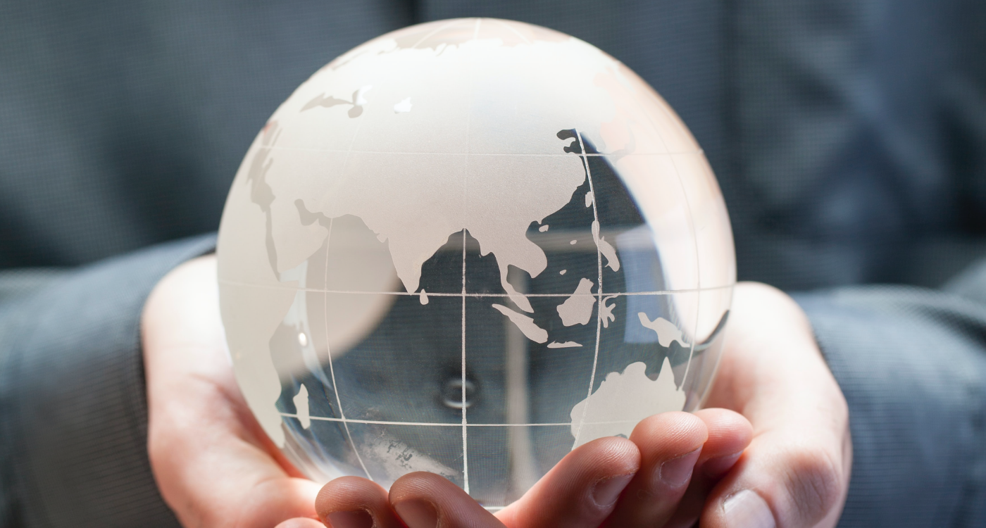 Global payroll reporting to improve strategic decision making